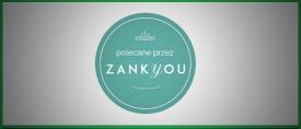 ZankYou POLECA firmę double-decker.pl